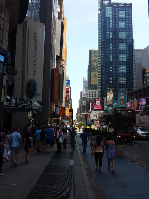 New York 2013   Flickr   Photo Sharing!