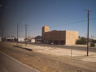 Lordsburg