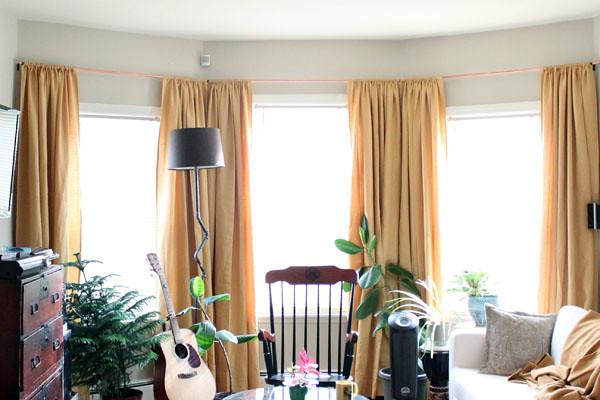 curtains4