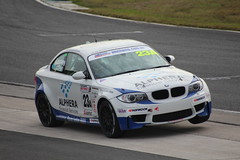 auto racing, automobile, bmw, touring car racing, racing, vehicle, race, automotive design, motorsport, rallycross, bmw 1 series (e87), land vehicle, luxury vehicle, sports car,