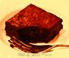 Northend Brownie