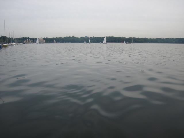 canoeing-19