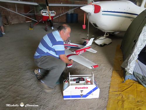 2º EVAER-  Encontro Vacariense de Aeromodelismo 3 e 4 de Agosto 2013 9441364834_160c9a85ac