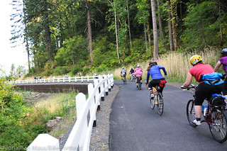 Policymakers Ride - Gorge Edition-58