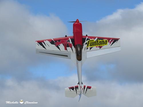 2º EVAER-  Encontro Vacariense de Aeromodelismo 3 e 4 de Agosto 2013 9443817944_d375ac9158