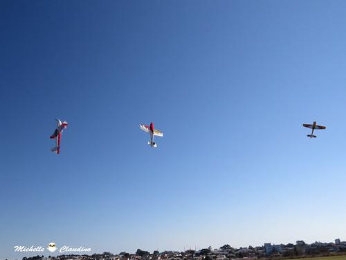 2º EVAER-  Encontro Vacariense de Aeromodelismo 3 e 4 de Agosto 2013 9446178382_cded41aeb8