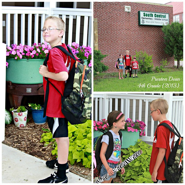 BacktoSchoolCollage_Preston