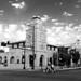 Small photo of Alvarado Square