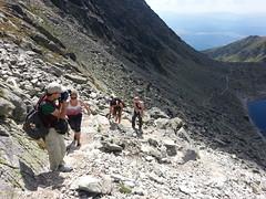2013-08-07 12.17.11 High Tatras at Štrbské Pleso