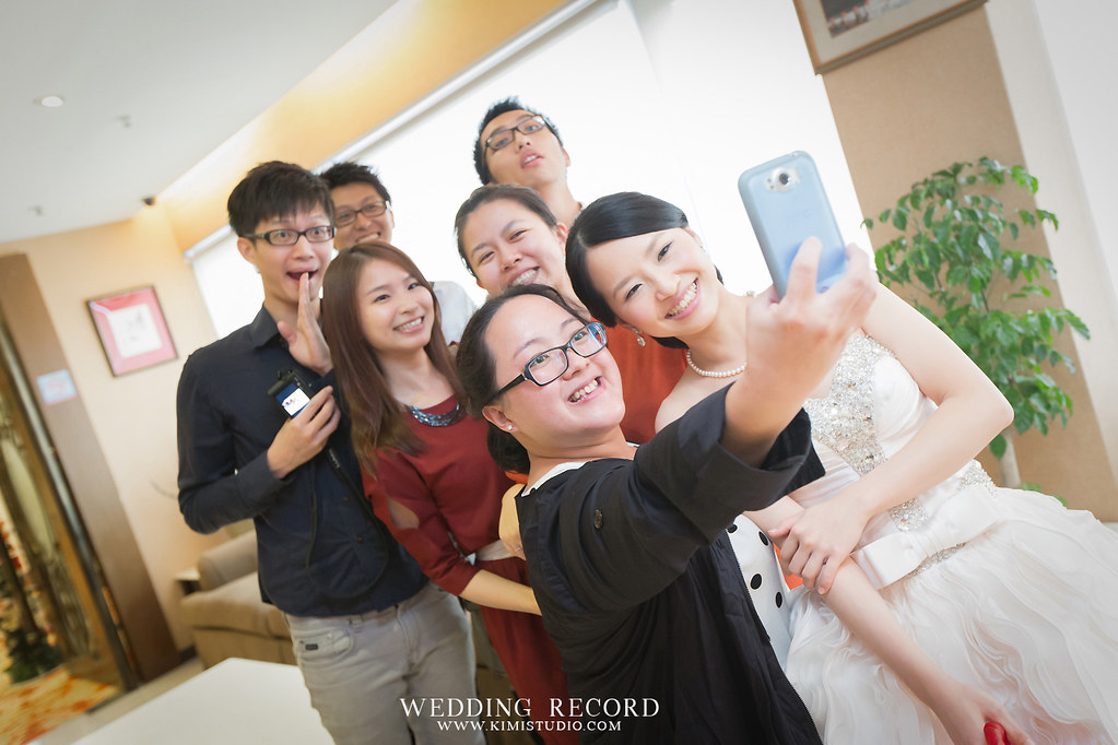 2013.07.06 Wedding Record-190
