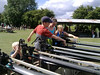 2012-08-23 Tulleys Farm 2