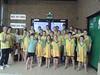 HSC Sussex League Team 02