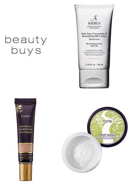 08.19.2013_beautybuys.001