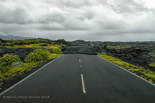 Road, Meet Lava (2)