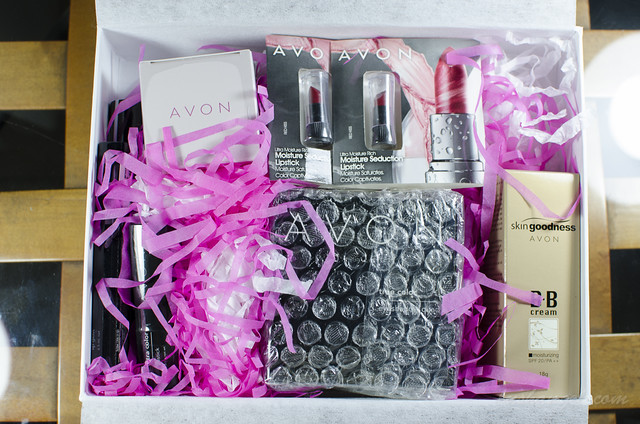 glamourbox-avon-special-edition