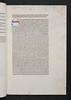 Penwork initial in Boccaccio, Giovanni: Genealogiae deorum