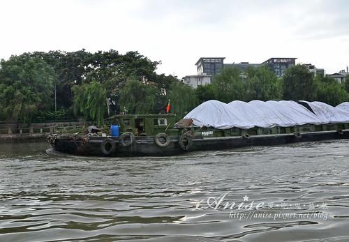 京杭大運河_018.jpg