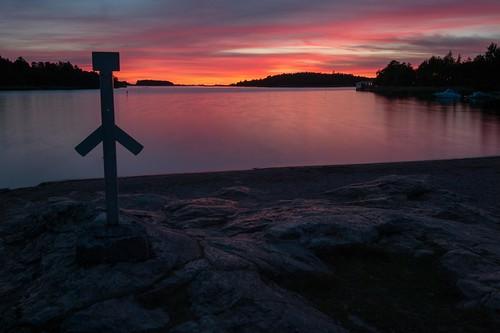 finland rauma finlande 2013 satakunta langovereurope