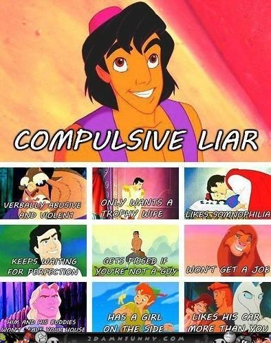 Disneys-Prince-Charming-Faults