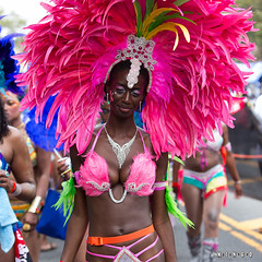 WEST INDIAN PARADE-12.jpg