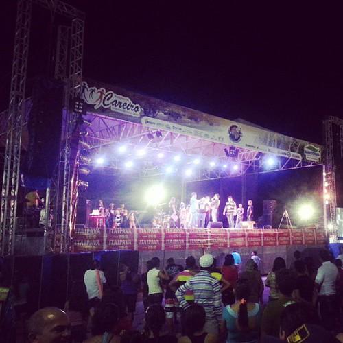 Agropec 2013