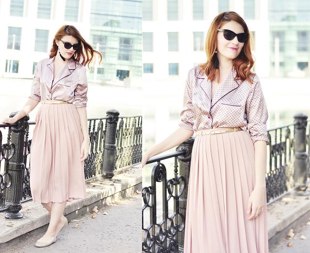 Polka_dot_pajama_blouse (1)