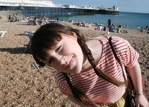 Brighton July3