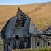 Highway 27 Abandoned Barn