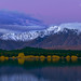 Sleepy Southern Alps by little m:)