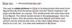 FlickrTips_1