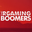 The Roaming Boomers' buddy icon