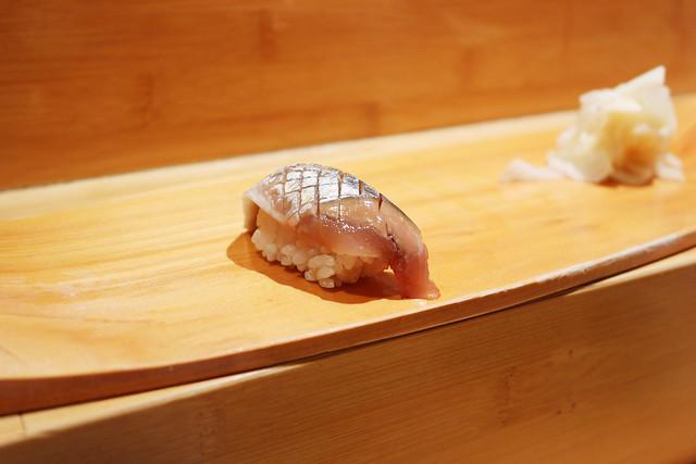sanma (pike fish)