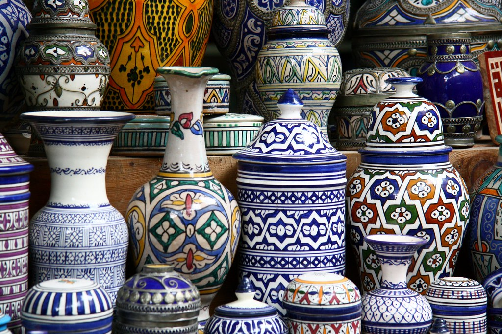 Choose the perfect souvenir for your loved ones from the places where you have been – Part 2