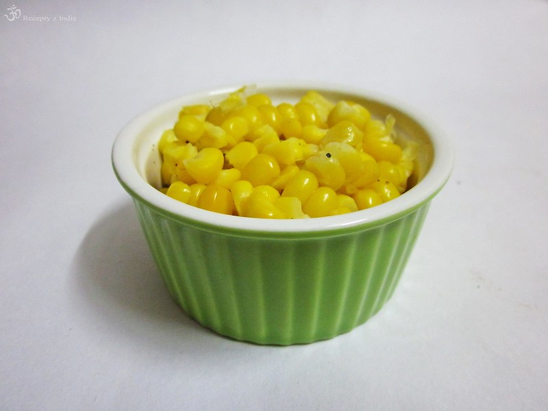 22indicka plazova kukurica 018