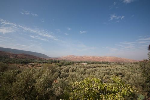 geotagged mar northafrica adventure morocco magiclantern 2013 tizintichka guers marrakechtensiftalhaouz geo:lat=3154310988 geo:lon=762264280