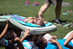 Jr#1 Summer Camp 2013-57