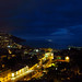 Funchal Nightscape