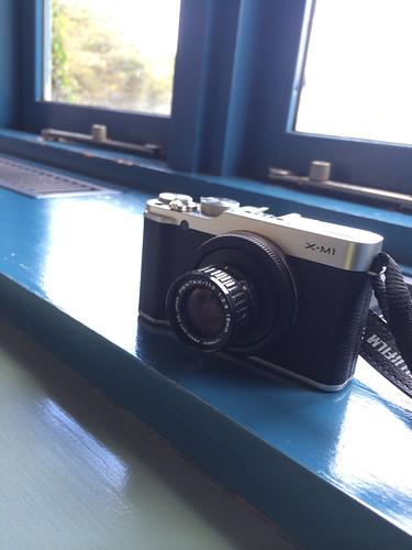 カメラロール-5136