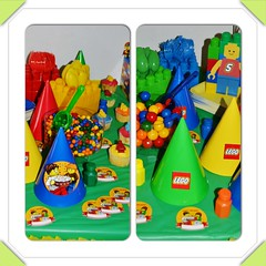 toy block, play, games, toy,