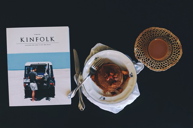 kinfolk-breakfast