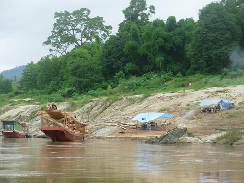 Pakbeng-Houaisai-bateau (7)