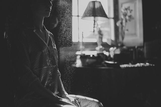 Awesome photography inspiration #43-  Joanna Kitchener