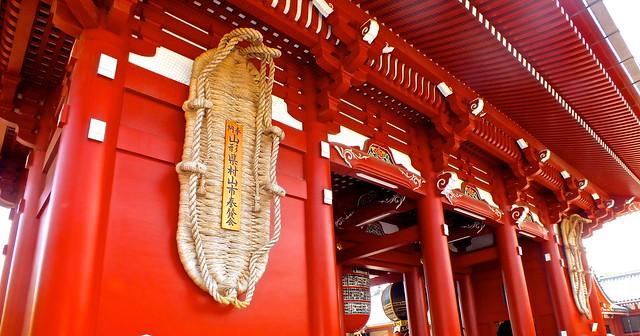 visiter-tokyo-Senso-ji-temple