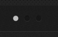 More Content Dots