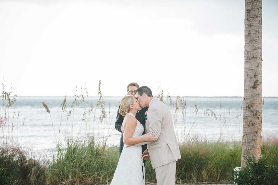 seabrook-island-wedding-20
