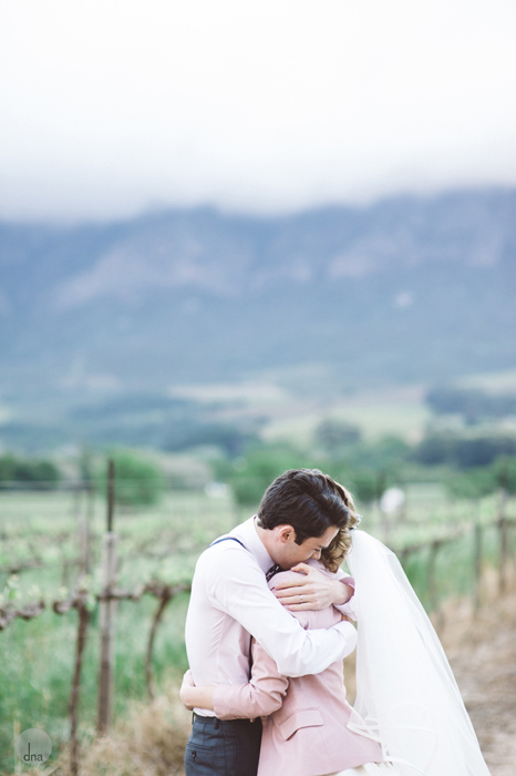 couple-shoot-Genevieve-and-Alistair-Vrede-en-Lust-South-Africa-wedding-shot-by-dna-photographers-84