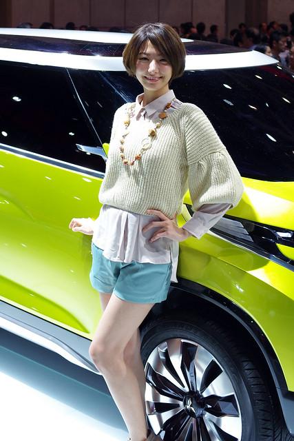 TokyoMotorShow2013-Mitsubishi02