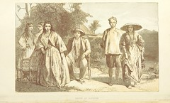 """British Library digitised image from page 134 of """"A Visit to the Philippine Islands [With plates.]"""""""