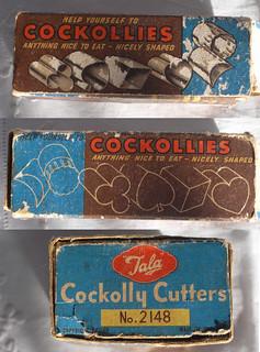 cutters12501