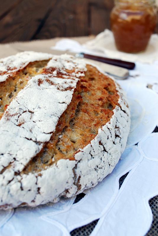 pan de avena y manzana 001 web